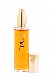 Perfumy SELTU nr101 50ml