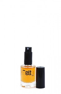 Perfumy SELTU nr210 10ml