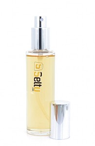 Perfumy SELTU nr811 50ml