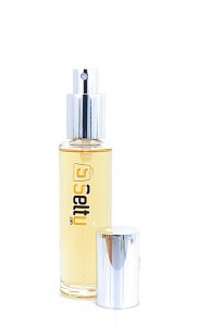 Perfumy SELTU n 814 33ml